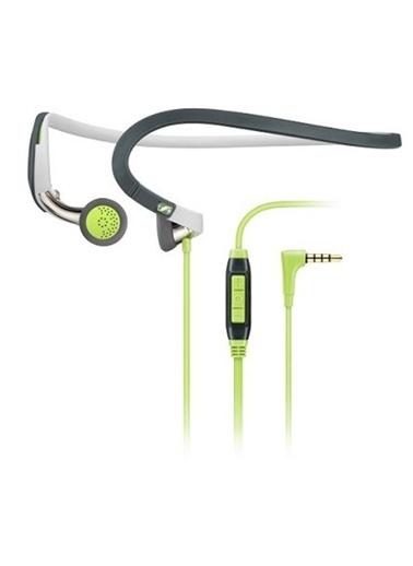 Sennheiser PMX 686G Sports Android Uyumlu Kulaklık Renkli